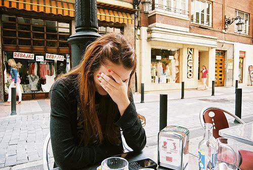 Eu Tento Te Esquecer Mas Tudo Que Eu Escrevo é Sobre Você: Palavras Sem Sons: Janeiro 2012