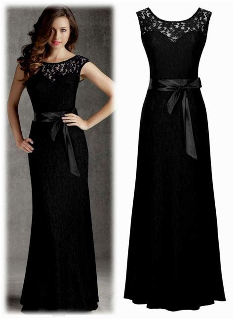 Best 25  Black tie wedding guest dresses ideas on
