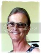 Visit Charlene's blog.