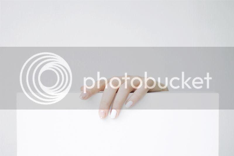photo LOVEAESTHETICSspoton0000-1.jpg