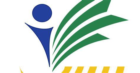 koleksi lambang  logo lambang kementerian sosial