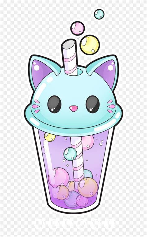 cute kawaii drawings  transparent png clipart images