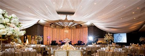 Venues: Affordable Wedding Venues In Northeast Ohio For