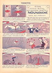 nounouchecirque p22