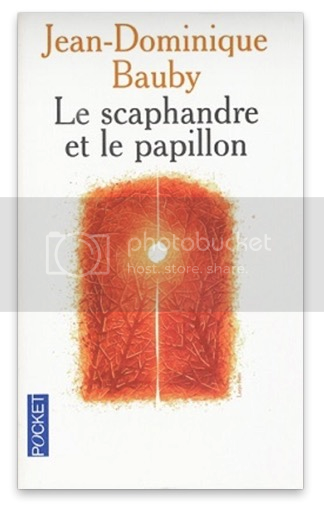 photo aff_scaphandre_papillon-4.png