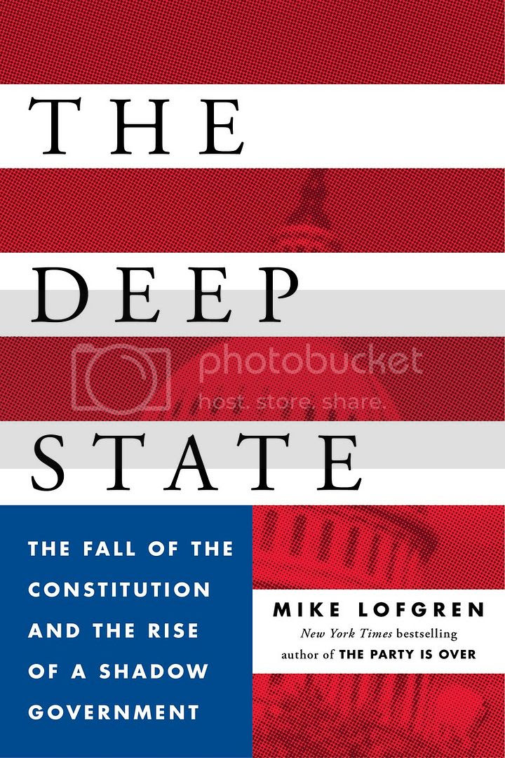 Mike Lofgren photo THE-DEEP-STATE-HC-HIGH-RES_zpswnbeu6qr.jpg