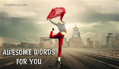 kata kata semangat bahasa inggris  kecewa gagal