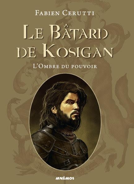 http://lesvictimesdelouve.blogspot.fr/2014/03/le-batard-de-kosigan-lombre-du-pouvoir.html