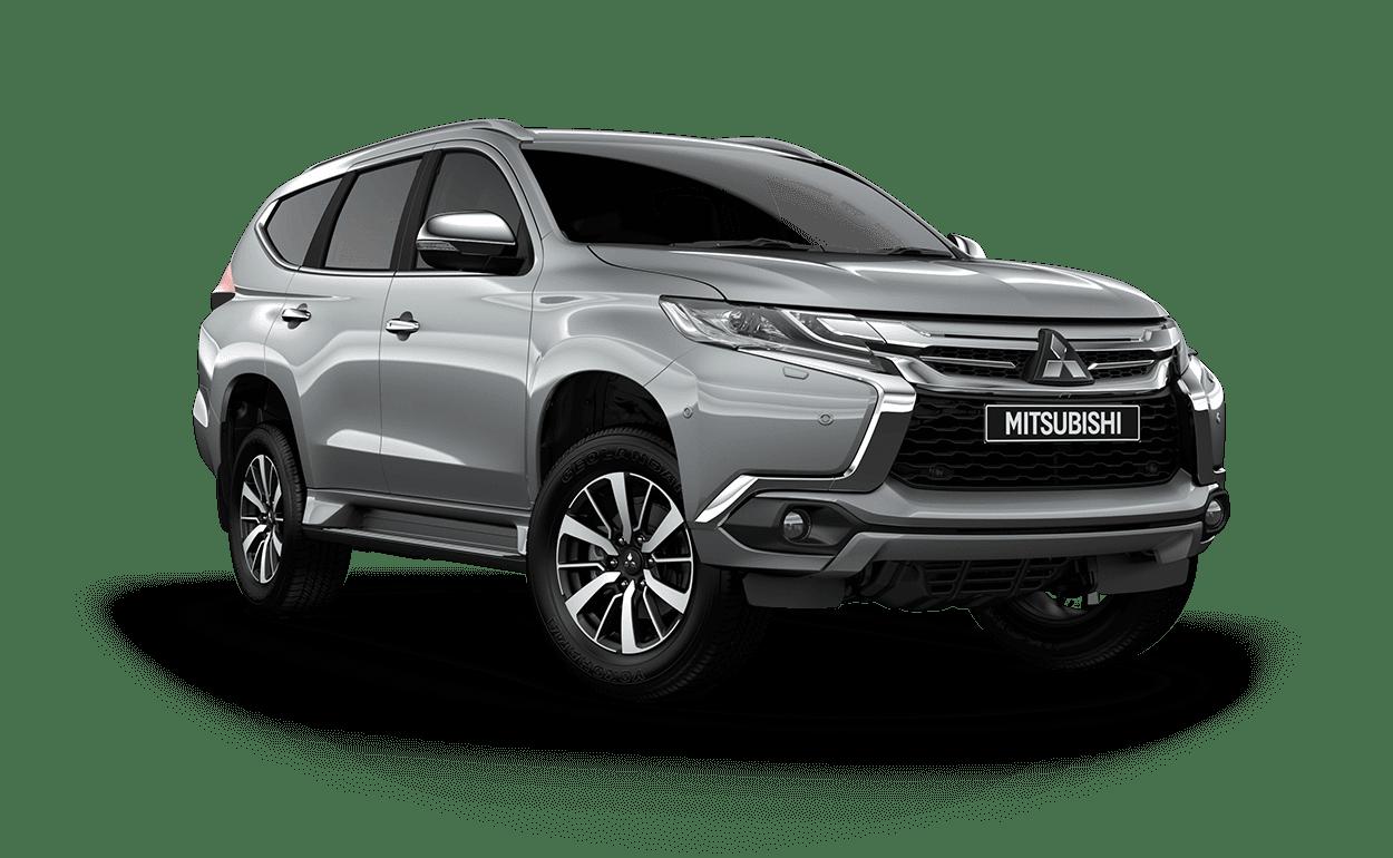 IIMS 2017: Mitsubishi Pajero Sport now CKD Indonesia
