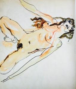 Le Corbusier burdeles 4