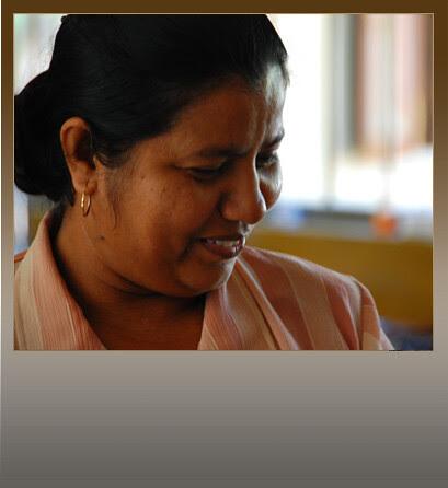 High Life – A Pakistani in Sri Lanka