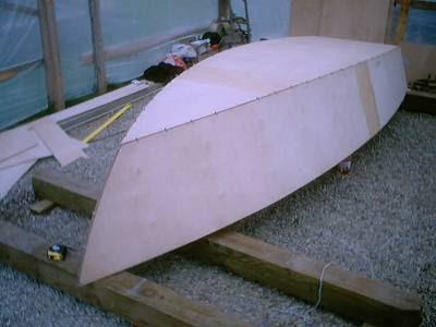 Boat plans dk | Estars