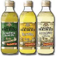 filippo berio oil High Value $1.50 off Filippo Olive Oil Coupon + Walmart Deal!
