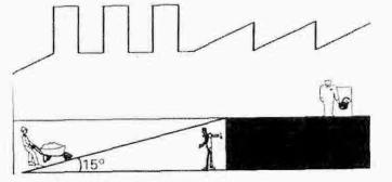Trigonometria Do Triangulo Retangulo Problemas Clubes De Matematica Da Obmep