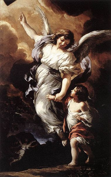 File:Cortona Guardian Angel 01.jpg