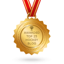 Hockey Blogs