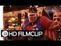 Ganzer Film Onward: Keine halben Sachen 2020 (Online HD) Stream.deutsch
