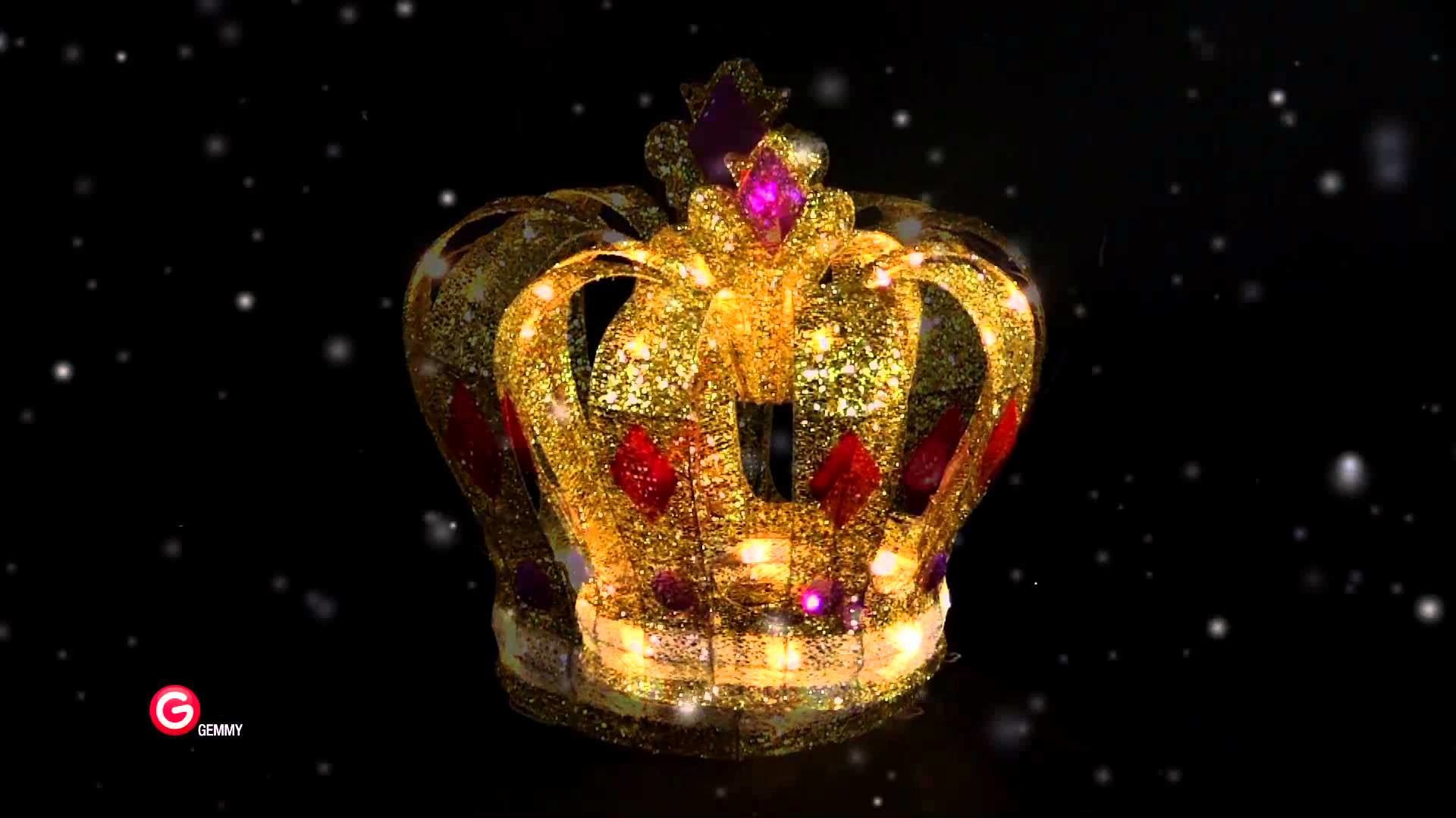 Crown Wallpapers (58+ images)