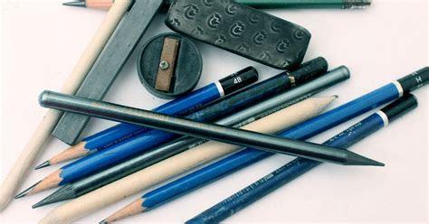 drawing supplies art prof create critique