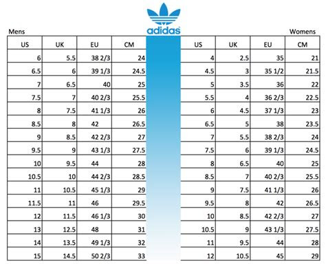 adidas hat size chart adidas yeezy   red