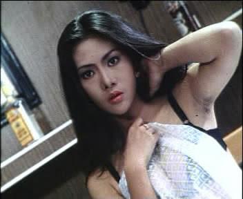 sumberartikelmenarik.blogspot.com - 10 Artis Jadul Indonesia Dengan Julukan Seks Women