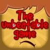 Architect Games LLC - The Unbeatable Game - IQ artwork