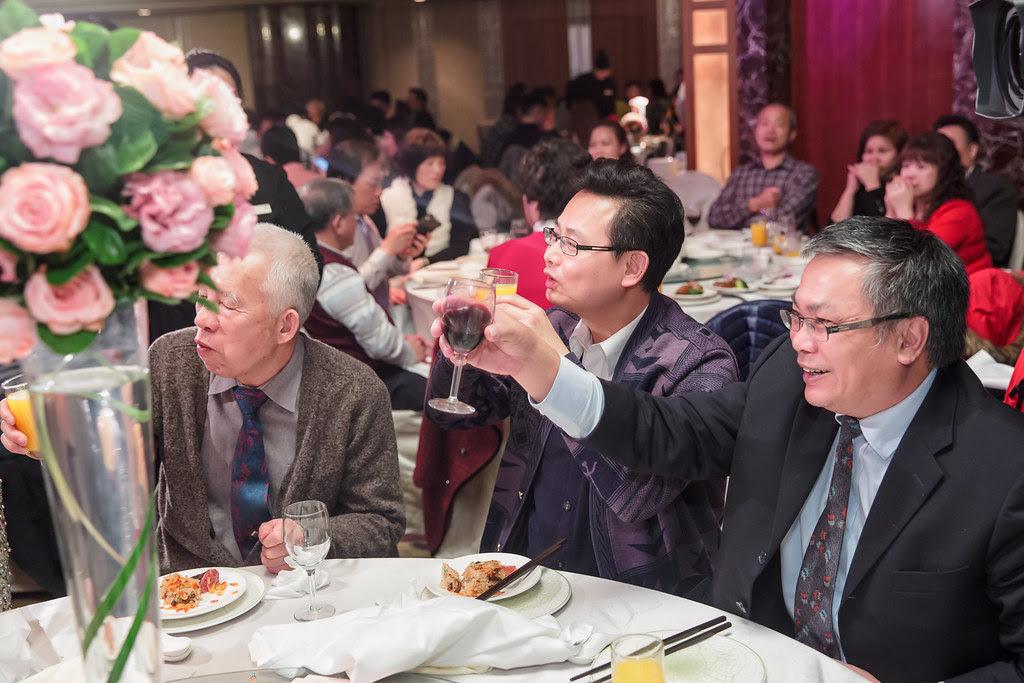 """"""" 台北喜來登婚攝, 台北婚攝, 喜來登婚攝, 婚攝, 婚攝楊羽益, 楊羽益,74"""