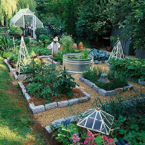 Garden-Bed-Edging-Ideas-AD-20