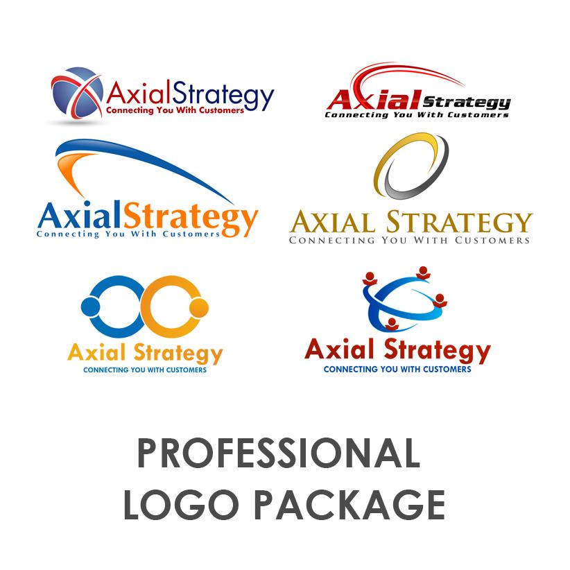Professional Logo Design in West Palm Beach | Money Back ...