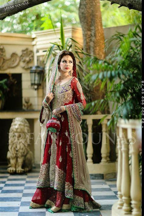 Best BRIDAL Images On Pinterest Dahlia, Pakistani Wedding