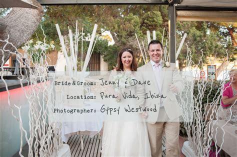 Rock my Wedding UK: an other beautiful wedding at Pura