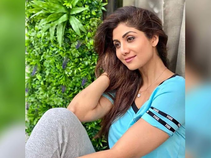 Hearing of Shilpa's case against media tomorrow