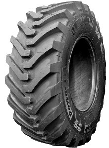 Michelin Power Cl  168a8 Tl Dual Branding  Mytyres Co Uk