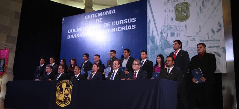 egresa-nueva-generacion-de-profesioneistas-en-ingenierias-del-campus-guanajuato-ug-ugto