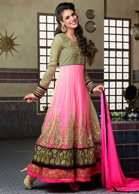 Ladies Dress Designs In Indian ? Fashion Name