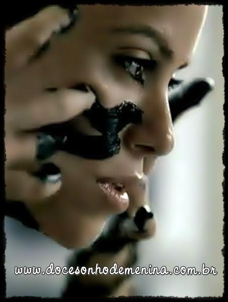 Homenagem de Quinta La Tortura Shakira