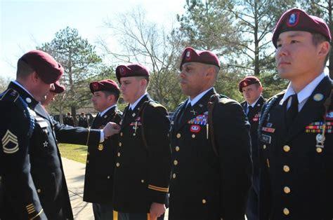 infantrymen bs  wear  blue