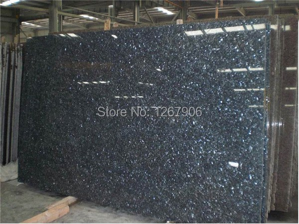 Prefabricated Granite Countertops Lowes