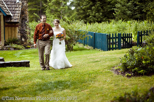 Drew & Abbys wedding-3852