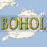 Bohol Tour Itineraries and Destinations