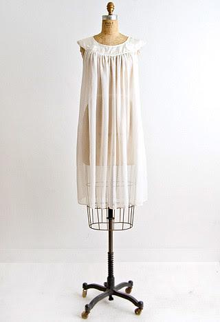 lightfadingnightgown