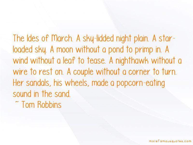 Loaded March Quotes Top 3 Quotes About Loaded March From Famous Authors