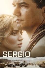 Sergio premiere danmark streaming online komplet Hent full movie dansk subs.dk 2020