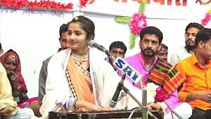 Deevaana tera aaya baaba teree nagaree mein Lyrics - Sonu