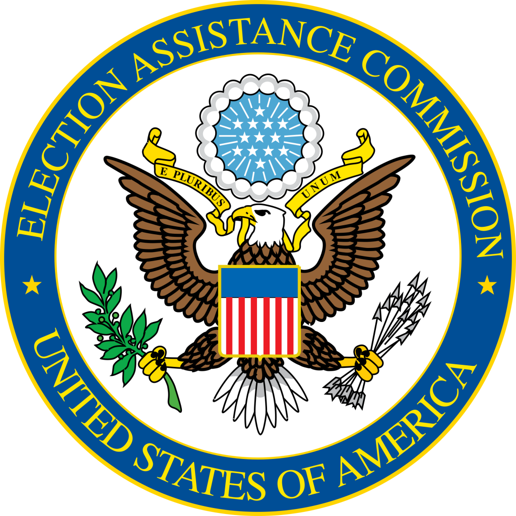 2000px-US-ElectionAssistanceCommission-Seal.svg - creative commons,  I want something that I can... use for commercial purposes