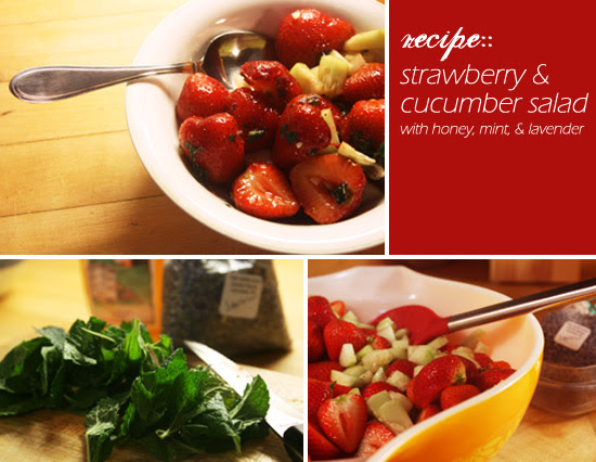 recipe-strawberry-and-cucumber-salad