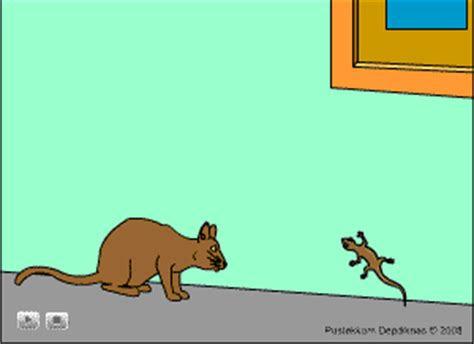 gambar animasi bergerak gif lucu gambar animasi bergerak