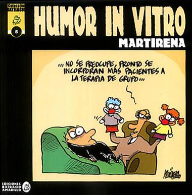http://martirena.com/images/stories/ilustraciones/humor_in_vitro_380px.jpg