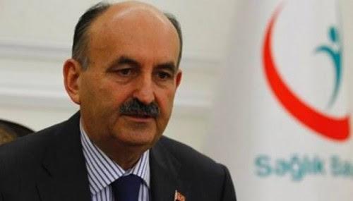 τουρκία-καλεί-5000-Έλληνες-γιατρούς-για-να-δουλέψουν