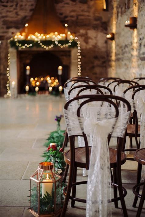 17 Best ideas about Wedding Chairs on Pinterest   Wedding